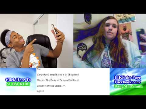 Privat porno una webcam