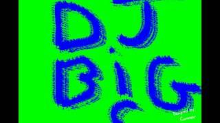 Sunshine Everyday dj Big C remix