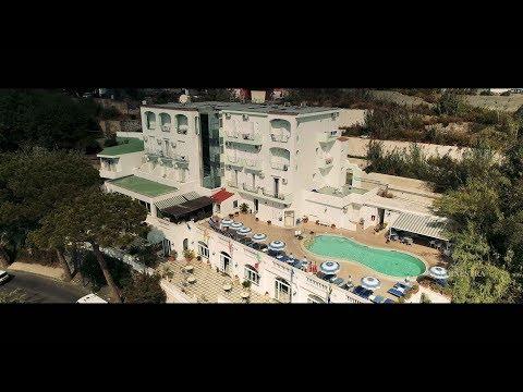 Video Hotel La Ginestra