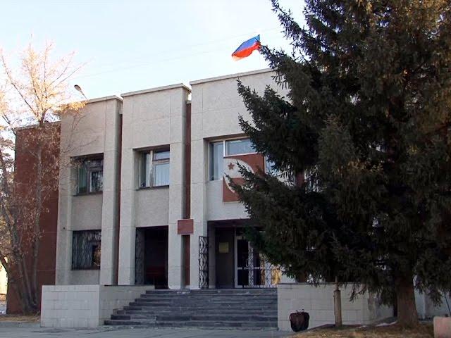 Депутаты не явились в суд