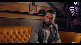 KaNkA - iYi Ki VARSIN (Official Video)
