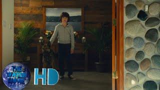 Max 2 White House HeroLast SceneMovie Clip HDWatch Movie HD