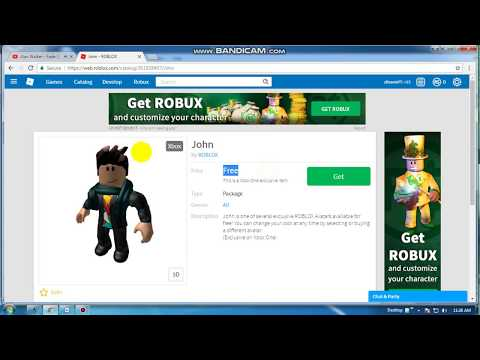 how to get xbox packages on pc roblox 2019
