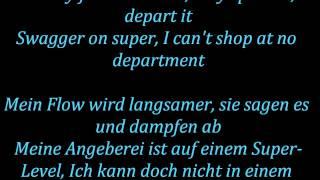 Iggy Azalea   Fancy LyricsÜbersetzung
