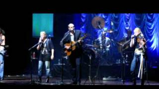 Dixie Chicks (with James Taylor) - A Home