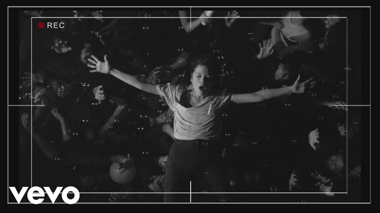Natalia Lafourcade – Hasta la Raíz (Detrás de Cámaras)