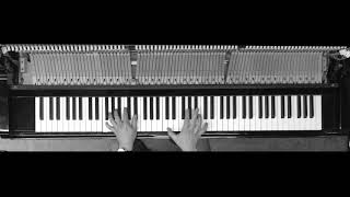Gogol - Chilly Gonzales