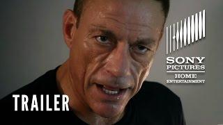 Trailer of Kill 'em All (2017)