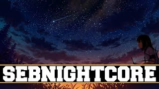 [Nightcore] What About Us   P!nk