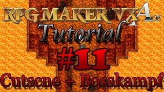 rpg maker vx ace tutorial cutscene - TH-Clip