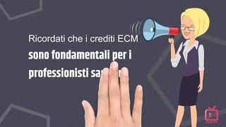 Compiti e responsabilità di un Provider ECM