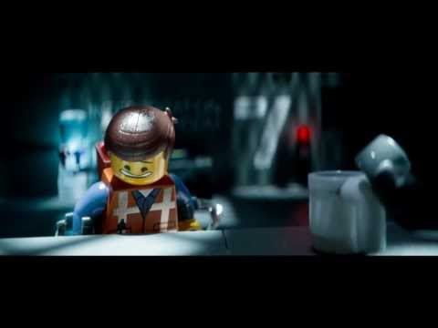 Movie Listing - Now Showing - Lego Movie, The - 3D   Reading Cinemas NZ