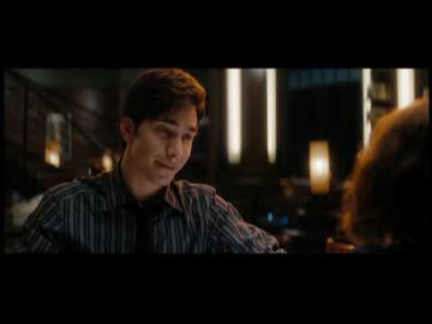He's Just Not That Into You Clip - Hes Never Going To Call You