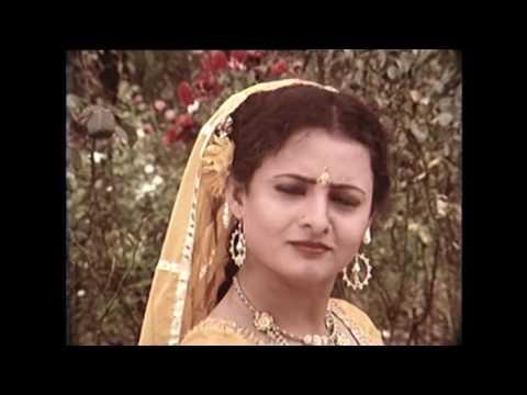Junko Juneli | Nepali Movie Chha Maya Chhapakkai Song