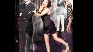 Can Love Become Money (South Korean Drama)