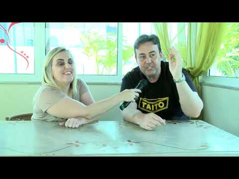 Nome Thumb Video