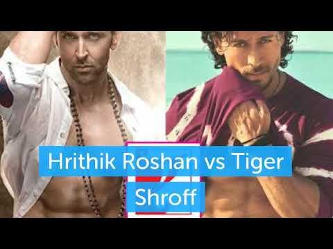 Upcoming Movies of Hrithik Roshan | Super 30 | Krrish 4 - 5