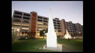 preview picture of video 'SAN JUAN Y SU GENTE'