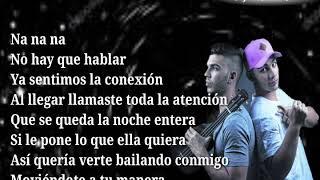 Sola (LetraLyrics)   MTZ Manuel Turizo