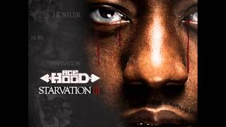 Ace Hood - Skip The Talk´n feat. Kevin Cossom (Prod. By The Mekanics)
