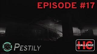 pestily - मुफ्त ऑनलाइन वीडियो