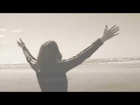"""Videoclip LIED """"3 """"Hier bin ich"""""""