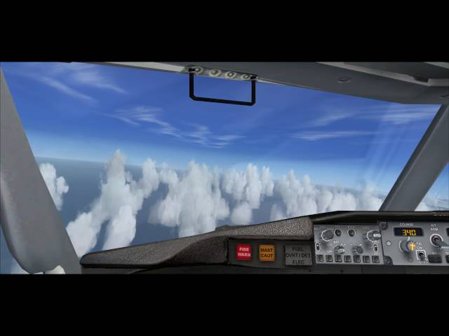 Active Sky Fsx Steam Crack