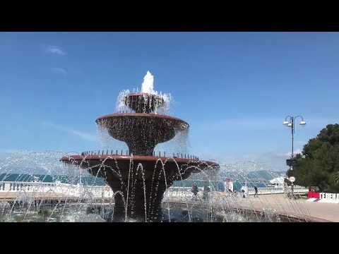 Фото видеогид Душевные экскурсии по Геленджику