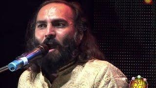Medley by Sairam Dave   Gujarati Jalso
