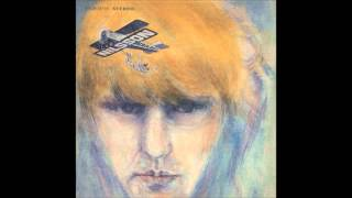 Descargar MP3 Harry Nilsson - Girlfriend