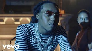 Takeoff - Last Memory (Official Video)