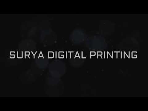 mp4 Digital Printing Lampung, download Digital Printing Lampung video klip Digital Printing Lampung