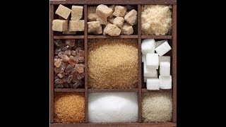 Sugar is more addictive than Cocaine: Your Money