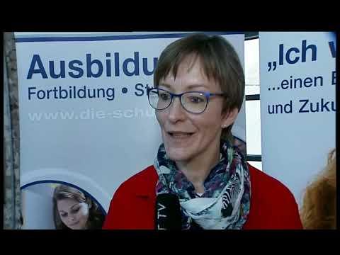 Singlewandern niederösterreich