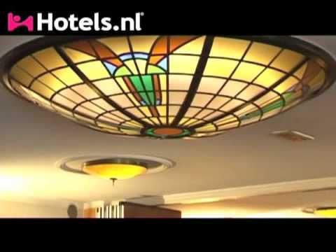 Hotel De Westerburcht