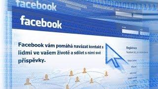 Facebook v Česku až od patnácti, hodlá prosadit vláda: Je kvůli tomupro smích!