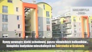 Film do artykułu: Najbrzydsze budynki w...