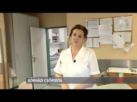 Érzések a prosztatagyulladás kezelésében