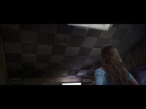 'Room' Trailer (2015) - Brie Larson, William H. Macy