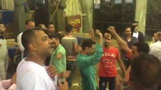 مازيكا احمد شيبه مجاش الفرح ده حنه ابانوب شاكر الامير تحميل MP3