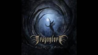 Dragonlord - Black Wings of Destiny (2006) Full Album