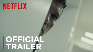 Trailer of Fractured (2019)