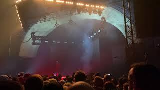 Sido   Melatonin (Live)   Leipzig (12.11.2019)