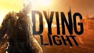 Bine v-am Gasit la Dying Light, o serie ce apare aproape zilnic la ora 8 seara . De data aceasta facem Livestream cu Dying Light,practic un episod ceva mai l...