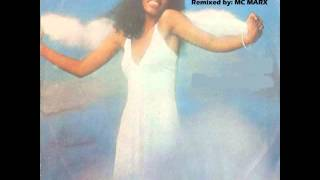 Donna Summer - Whispering Waves (Roachclip Remix)