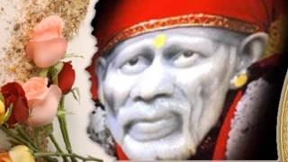 Shirdi Sai Baba Bhajan   Jeevan ke Daata