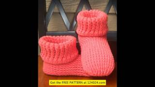 knit beer mitt how to knit a stocking different types of knitting stitches