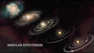 Formation of the Planets