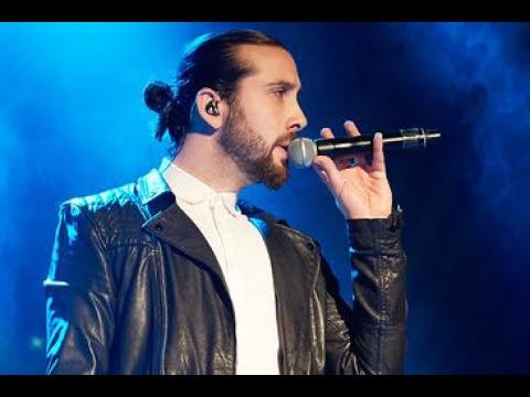 Avi Kaplan Vocal Range (E1-D5)