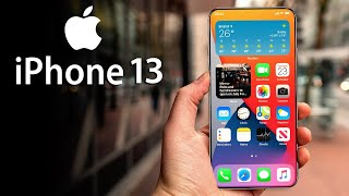 Apple iPhone 13 - Shocking Discovery!